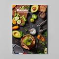 Dynamic Professional Produktkatalog 2020 - NUR ALS DOWNLOAD ERHÄLTLICH -