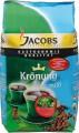 Jacobs Krönung Mild, Inhalt: 1 kg gemahlener Kaffee.
