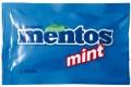 Mentos MINTS-DRAGEES im Portionspack - Portion à 2 Stück (6 g) - 500 x 2 Dragees im Karton