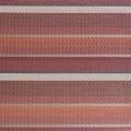 APS Tischset 45 x 33 cm PVC, Feinband Farbe:  LINES - pastell