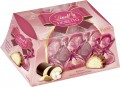 Lindt Fioretto Marzipan 138G