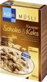 Koelln Knusper Schoko  Keks 500G