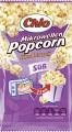Chio Mikrowave Popcorn Süß 100G