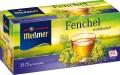 Meßmer Fenchel Tee 25er 75G