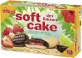 Griesson Soft Cake Saison Banane 300G