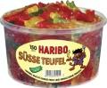 Haribo Süße Teufel 150ST