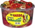 Haribo Kinder Schnuller 150ST