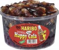 Haribo Happy Cola 150ST