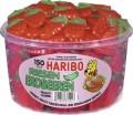 Haribo Riesen Erdbeeren 150ST