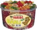 Haribo Bärli 150ST