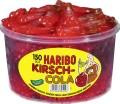 Haribo Kirsch Cola 150ST
