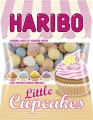 Haribo Little Cupcakes 175G