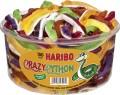 Haribo Crazy Python 150ST