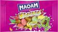 Maoam Kracher 60G