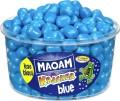 Maoam Kracher Blue 265ST
