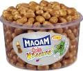 Maoam Cola Kracher 265ST
