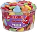 Haribo Baiser Herzen 150ST
