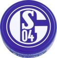Kalfany Bonbon Schalke 04 60G