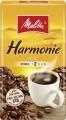 Melitta CAFÉ HARMONIE, Inhalt: 500 g gemahlener Kaffee.