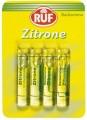 Ruf Aroma Zitronen 4er