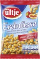 Ültje Erdnüsse ohne Fett geröstet 200G
