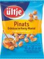 Ültje Peanuts mit Honig 150G
