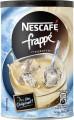 Nescafe Frappe Eiskaffee 275G