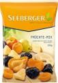 Seeberger Früchtemix 200G