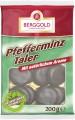 Berggold Pfefferminz Taler 200G