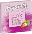Ferrero Yogurette Erdbeere 50G