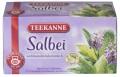 Teekanne Salbei 20er 30G