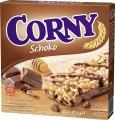 Corny Schoko 6 x 25g 150G