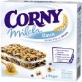 Corny Milch 4 x 30g 120G