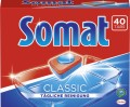 Somat Classic Tabs 36ST