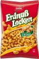 Lorenz Erdnuss Locken 200G
