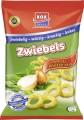 XOX Zwiebels Zwiebelringe Zwiebel Kräuter-Mix 100G