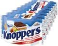 Storck Knoppers 8er 200G