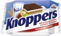 Storck Knoppers Haselnuss- Schnitte 25G