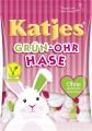 Katjes Grün-Ohr Hase 200G