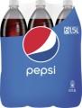 Pepsi Cola 1,5L DPG incl. Pfand