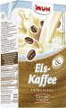 Muh Eiskaffee 1,5 0,5L