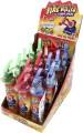 Fire Killer Candy Spray HimbeerErdbeer  Apfelgeschmack