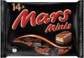 Mars Mini 275G