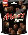 Mars Bites Standbeutel 150G