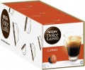 Nescafe Dolce Gusto Caffe Lungo 112G