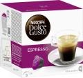 Nescafe Dolce Gusto Espresso 96G