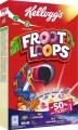 Kelloggs Froot Loops 375G