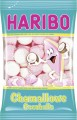 Haribo Chamallows Cocoballs 200G