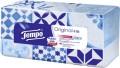 Tempo Original Box 80 Stück 4-lagig 80ST