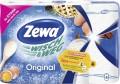 Zewa WischWeg Klassik 4 x 45 Bl. 4ST
